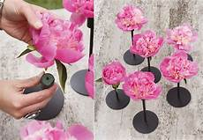 Beautiful Easter Decorating Ideas Flower