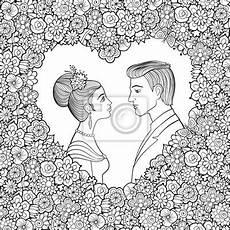 malvorlagen verkehrsschilder romantik