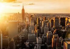 new york city wallpaper pc sunset new york city manhattan wallpapers hd desktop