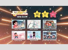 watch steven universe future episodes
