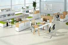 space saving home office furniture pin by annora on home interior furniture interior