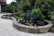 water gardens tropical water garden plants displays