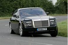 Rolls Royce Ghost Coupe - rolls royce phantom coup 233 2008 2016 review 2017 autocar