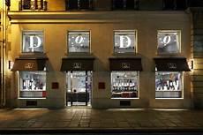negozi pomellato euphoria and eus by eumenes in dodo by pomellato botique