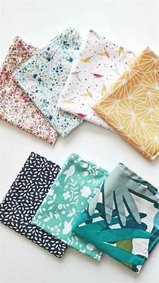 mouchoirs en tissu 6 bonnes raisons de revenir aux mouchoirs en tissu so