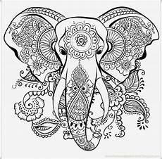 Malvorlage Eule Mandala Mandalas Zum Ausdrucken Herzen Frisch Ausmalbilder Mandala