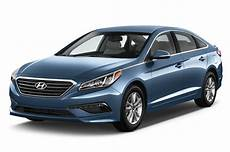 Hyundai Sonata Used Cars 2016 hyundai sonata reviews and rating motor trend canada