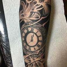 140 tatouages sur avant bras pour homme et leur