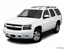 on board diagnostic system 2001 chevrolet tahoe user handbook 2012 chevrolet tahoe review carfax vehicle research