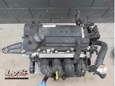 hyundai i20 motoren hyundai i20 motoren voorraad onderdelenlijn nl