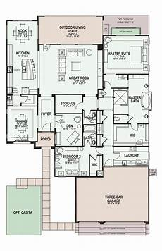luxury ranch house plans robson ranch texas estate navarro 2950 active adult luxury