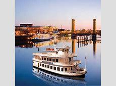 Best Places For Rekindling Romance In Sacramento ? CBS