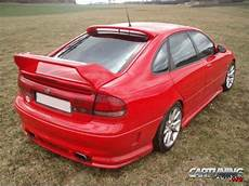 tuning mazda 626 187 cartuning best car tuning photos from