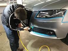 Autopolitur Kaufbeuren Auto Ceramic Autoaufbereitung