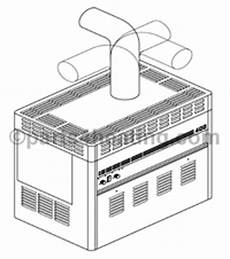 pentair pool heater parts pentair heater parts pentair replacement parts pentair minimax
