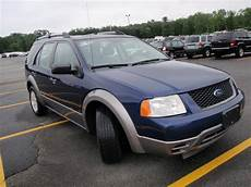 cheapusedcars4sale com offers used car for sale 2005 cheapusedcars4sale com offers used car for sale 2005 ford freestyle sport utility 6 990 00 in