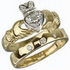 ok wedding gallery claddagh engagement rings claddagh