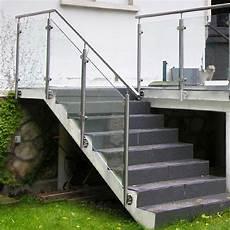 Rambarde D Escalier Exterieur Escalier Exterieur Beton Pret A Poser Xm74 Jornalagora