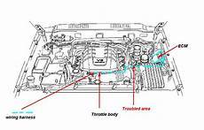 2002 isuzu trooper wiring diagram free picture read manual isuzu rodeo manual transmission