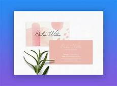 post card templates for illustrator 24 premium business card templates in photoshop
