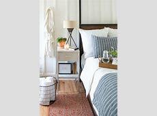 Joanna Gaines Hospitality Tips   POPSUGAR Home