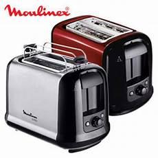toaster im angebot moulinex subito toaster im real angebot ab 9 7 2018