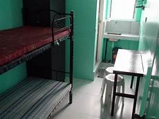 Apartment With Store For Rent In Manila by Room For Rent Studio Type Room In Manila Metro Manila