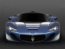 The 25  Best Maserati Sports Car Ideas On Pinterest Used