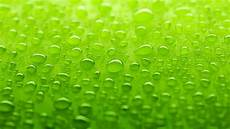 lime green iphone background hd lime green backgrounds 2019 wallpapers
