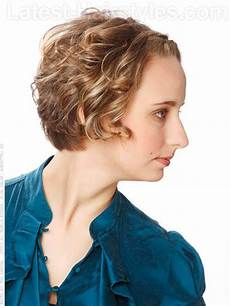 34 perfect short hairstyles for thin hair 2018 s most