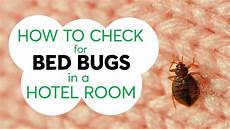 Make Your Bed Hotel Worthy With These 3 Three Tips To Help You Avoid Hitchhiking Bed Bugs From A