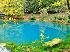 Badeseen Baden Württemberg - die 21 faszinierendsten orte deutschlands faszination