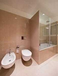 Apartment Bathroom Design Ideas 26 amazing pictures of traditional bathroom tile design ideas
