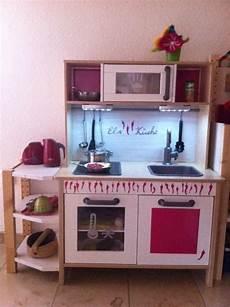 kinder küche ikea pin auf diy kinderk 252 che kaufladen