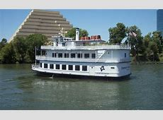 Old Town Sacramento Day Trip Things To Do Popular Attractions