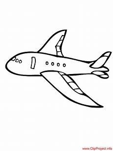german plane coloring page sketch coloring page