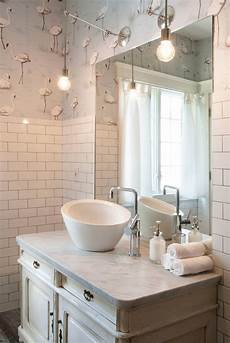 25 eclectic bathroom ideas and designs design trends premium psd vector downloads