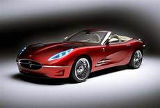 lyonheart k luxury sports car passions for luxury
