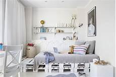 An Attractive Scandinavian House