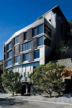 nettleton 198 house by nettleton 198 in cape town by saota contemporary modern