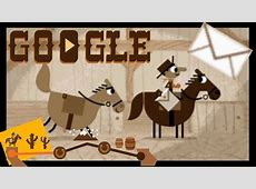 popular google doodle games play