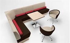divanetti moderni sedie e tavoli arredamento bar ristoranti pizzerie sardegna