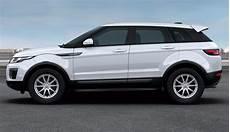 Lld Range Rover Evoque Ed4 224 429 Mois Sans