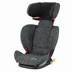 rodifix air protect black grid de b 233 b 233 confort si 232 ge auto