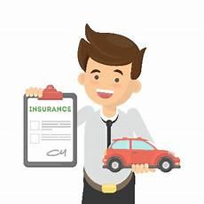 cheap car insurance jacksonville fl cheap auto insurance
