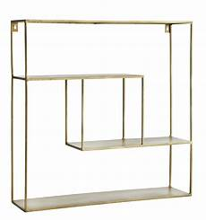 quadrat regal quadratic shelf quadrat regal madam stoltz madam stoltz