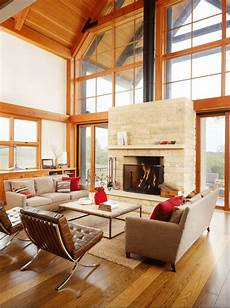 modern farmhouse living room 20 farmhouse style living rooms