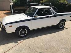 Subaru Brats For Sale by 1978 Subaru Brat For Sale Of Driving