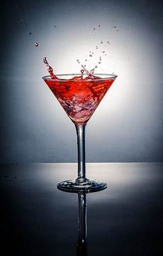 10 Insanely Delicious Vodka Cocktails With Recipes