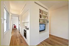 Furnitures For Small Spaces